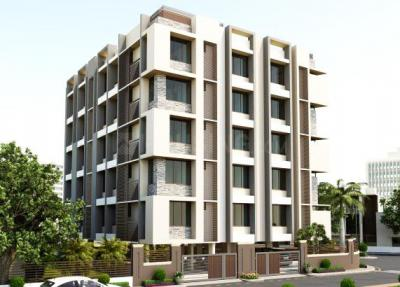 Project Image of 1800 - 1850 Sq.ft 3 BHK Apartment for buy in Purohit Sopan Life Style