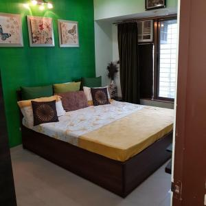 Project Images Image of Private Room, Double Sharing, Triple Sharingg in Bhandup West