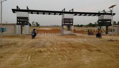 Project Image of 900 - 2400 Sq.ft Residential Plot Plot for buy in Devnagri Greencity Shiv Vihar Phase 1