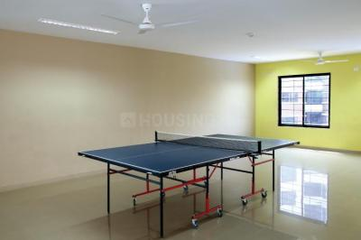 Gallery Cover Image of 1200 Sq.ft 3 BHK Apartment for rent in Provident Welworth City, Rajanukunte for 25000