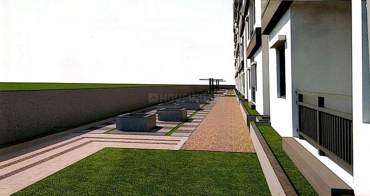 Project Image of 1058.0 - 1296.0 Sq.ft 2 BHK Apartment for buy in Alpine GMR Springfield