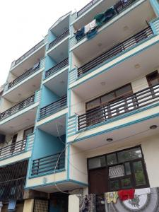 Project Image of 0 - 450 Sq.ft 1 BHK Independent Floor for buy in Saini Home - 5