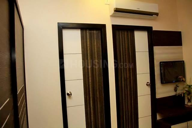Project Image of 909.0 - 1710.0 Sq.ft 2 BHK Apartment for buy in Yashbhumi Vibrant Homes