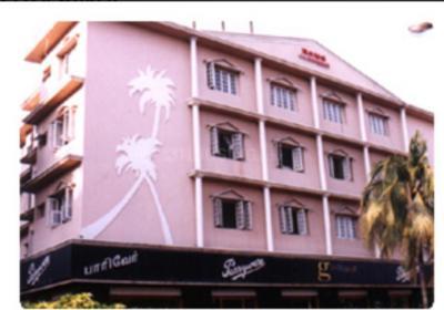 Rams Gandhi Nagar