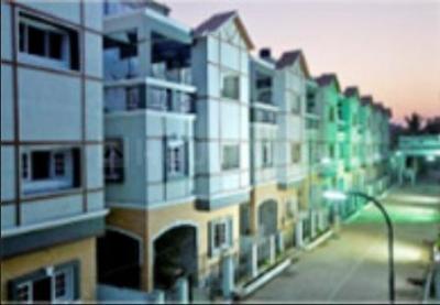 Gallery Cover Pic of Skil Manasarovar Villas