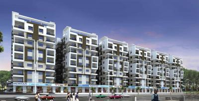 Gallery Cover Pic of Radha Vrindavan Phase 1