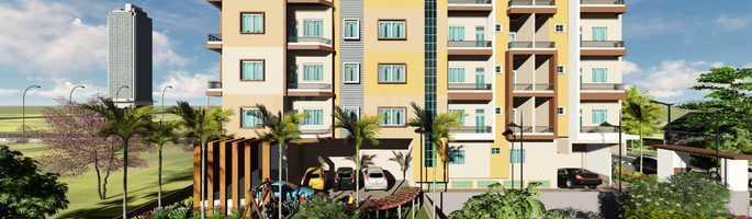 Project Image of 836.64 - 1240 Sq.ft 2 BHK Villa for buy in Gayatri Sant Villa