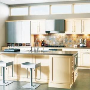 Project Image of 575 - 840 Sq.ft 1 BHK Apartment for buy in Raj Shree Nirman Gokul Valley