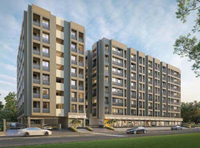 Project Image of 304.19 - 493.63 Sq.ft 1 BHK Apartment for buy in Avalon Skyline