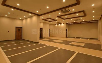 Gallery Cover Image of 1758 Sq.ft 3 BHK Apartment for buy in Himadri, Shyambazar for 13500000