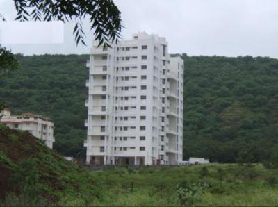 Sanjeevani Meera Mohan Soc