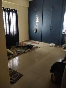Gallery Cover Image of 465 Sq.ft 1 BHK Apartment for rent in HIG Chitrapuri HILLS, Chitrapuri Colony for 9000