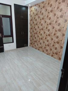 ए2एस होम्स अशोक विहार में खरीदने के लिए 2 - 1050 Sq.ft 2 BHK अपार्टमेंट प्रोजेक्ट  की तस्वीर