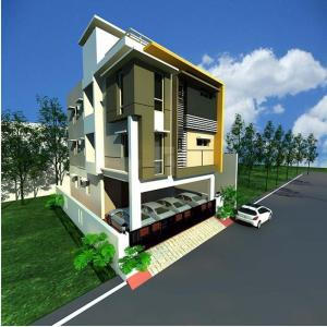 Project Image of 600.0 - 730.0 Sq.ft 2 BHK Apartment for buy in Viva Vester