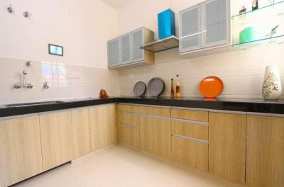 Gallery Cover Image of 850 Sq.ft 2 BHK Apartment for buy in Chordias Atulya, Bhankrota for 2200000