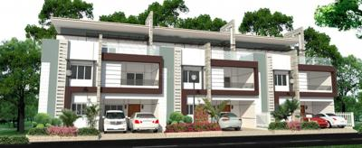 Gallery Cover Image of 2500 Sq.ft 2 BHK Villa for rent in Gulmohar Avenue, Kadugodi for 23000