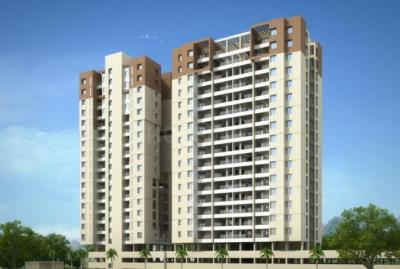 Project Image of 693.2 - 1333.43 Sq.ft 2 BHK Apartment for buy in Gada Anutham Phase 1