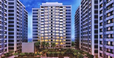 Project Image of 2295.0 - 3447.0 Sq.ft 3 BHK Apartment for buy in Cloud 9
