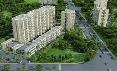 Project Image of 351.0 - 716.0 Sq.ft 1 BHK Apartment for buy in Signature Global Grand Iva