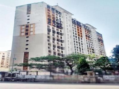 गोरेगांव ईस्ट में गोरेगांव ईस्ट मुंबई में प्रोजेक्ट इमेज की तस्वीर