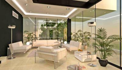 Project Image of 1190 - 2380 Sq.ft 2 BHK Apartment for buy in DCNPL Hills Vistaa