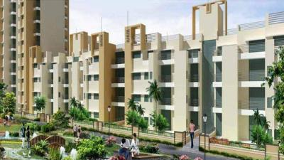 Gallery Cover Image of 1150 Sq.ft 2 BHK Apartment for rent in Omega IV Greater Noida for 12000