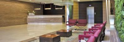 Project Image of 814.0 - 1186.0 Sq.ft 2 BHK Apartment for buy in Sri Sai Sai Aspire