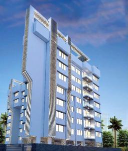 एस रहेजा गुरुक्रिपा में खरीदने के लिए 750.0 - 1020.0 Sq.ft 2 BHK अपार्टमेंट प्रोजेक्ट  की तस्वीर