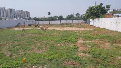 Project Image of 1200.0 - 2400.0 Sq.ft Residential Plot Plot for buy in Madras Moogambigai Nagar