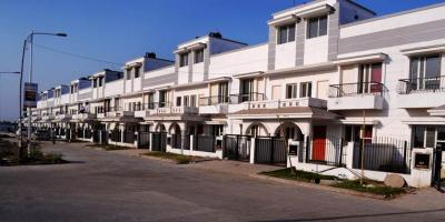 1500 Sq.ft Residential Plot for Sale in Omex City, Indore