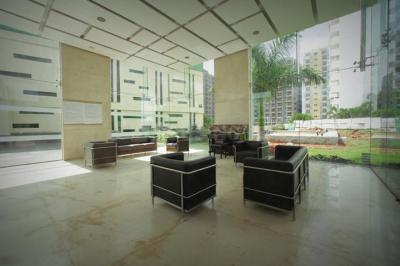 Project Image of 1293.0 - 1844.0 Sq.ft 2 BHK Apartment for buy in Alpine Pyramid