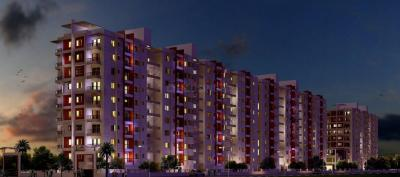 Project Images Image of Prashnth PG in Egattur
