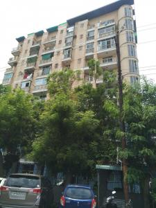 Project Image of 1950.0 - 2550.0 Sq.ft 3 BHK Apartment for buy in Mahagun Morpheus