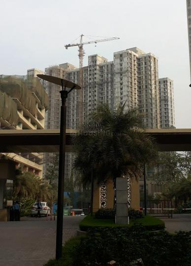 Project Image of 417.0 - 609.0 Sq.ft 1 BHK Apartment for buy in Lodha Amara Tower 36 37