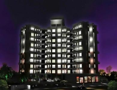 Project Image of 369 - 503 Sq.ft 2 BHK Apartment for buy in Better Vastushilp 2