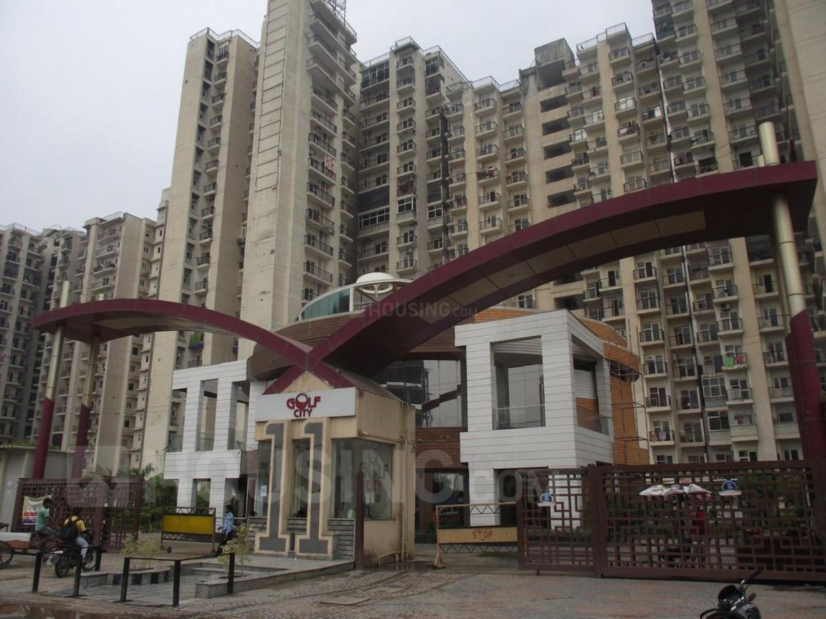 Golf City In Sector 75 Noida By Aims Max Gardenia