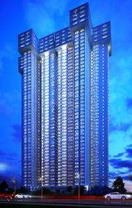 Project Image of 1595.0 - 5250.0 Sq.ft 3 BHK Apartment for buy in The Presidential Tower