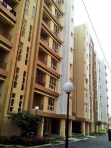 Project Image of 1140.0 - 1295.0 Sq.ft 3 BHK Apartment for buy in Deeshari Megacity