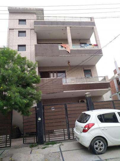 Project Image of 1200 - 2520 Sq.ft 2 BHK Independent Floor for buy in Gupta Floors - 6