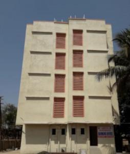 Gallery Cover Pic of Patidar Umiya Residency