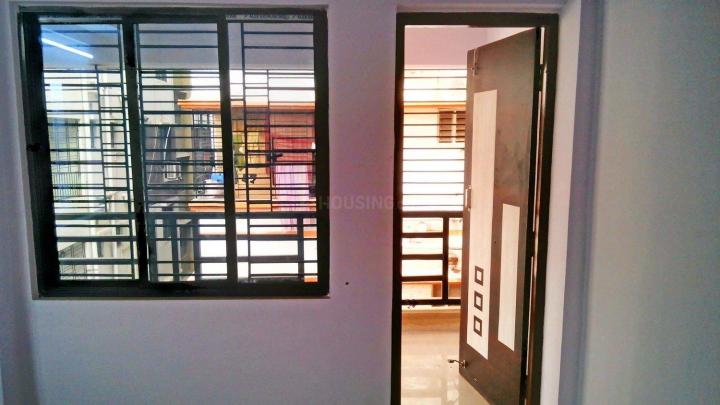 Project Image of 516.0 - 1256.0 Sq.ft 1 BHK Apartment for buy in Nirman Garden