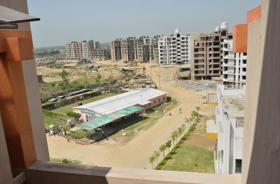 Project Image of 846 - 1971 Sq.ft Residential Plot Plot for buy in Hero Utkarsh