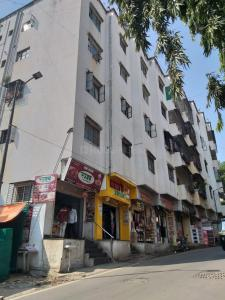 Project Image of 520 - 600 Sq.ft 1 BHK Apartment for buy in Nirmiti Nirmiti Heights