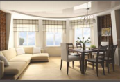 Gallery Cover Image of 1150 Sq.ft 2 BHK Apartment for rent in MJR Clique Hydra, Electronic City for 23500