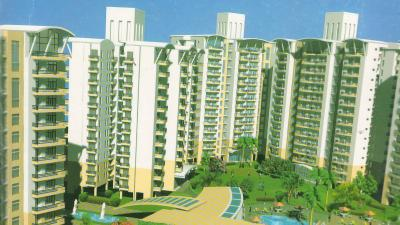 Project Images Image of Estate Mantra India in Ahinsa Khand