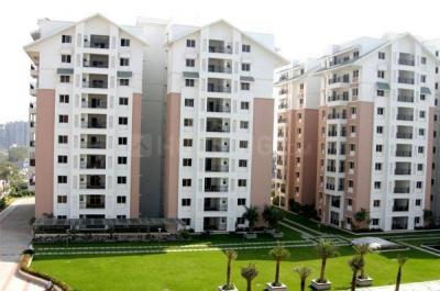 Project Image of 2235.0 - 2525.0 Sq.ft 3 BHK Apartment for buy in Trend Trendset Winz