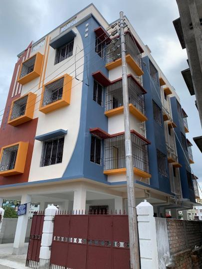 Project Image of 0 - 890 Sq.ft 2 BHK Apartment for buy in Abasan Kolkata Dipti Apartment