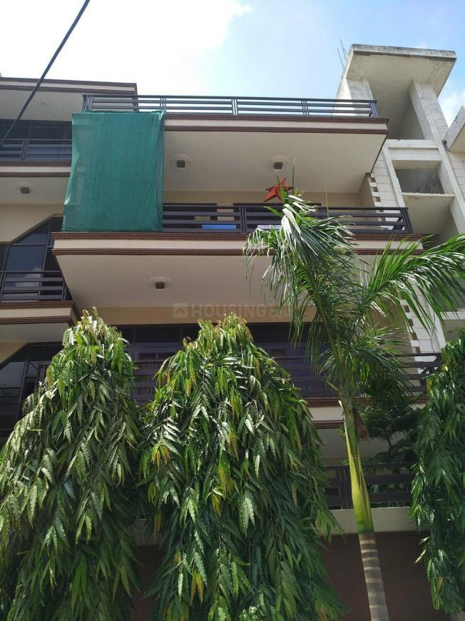 Project Image of 0 - 1485.0 Sq.ft 5 BHK Villa for buy in JMD Floors