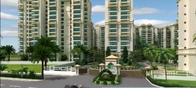 Project Images Image of PG 5767151 Raj Nagar Extension in Raj Nagar Extension