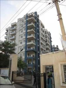 Project Image of 1290 - 2490 Sq.ft 2 BHK Apartment for buy in Akme Harmony